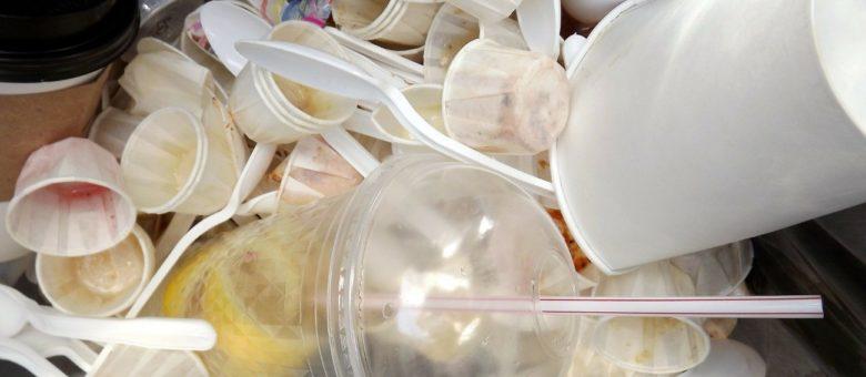 consejos para reducir los residuos en la cuarentena